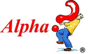 alpha-program