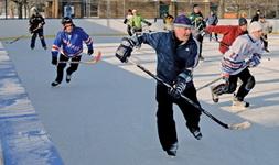 pick-up-hockey